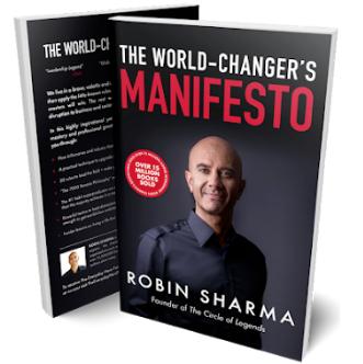 Las 50 reglas para liderar en tiempos de incertidumbre